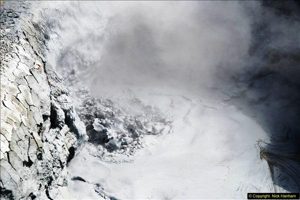 2014-06-13 Iceland. (378)695