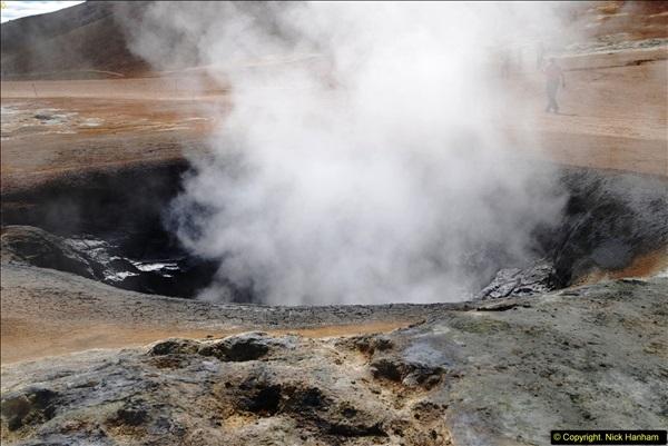 2014-06-13 Iceland. (410)727