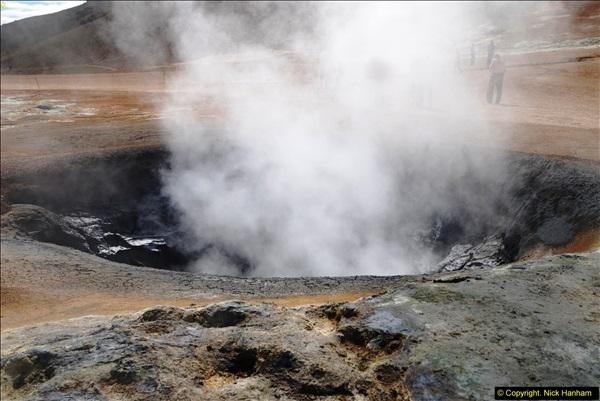 2014-06-13 Iceland. (411)728