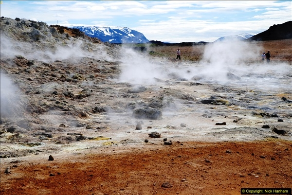 2014-06-13 Iceland. (412)729
