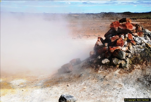 2014-06-13 Iceland. (413)730
