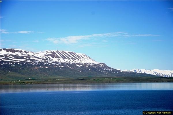 2014-06-13 Iceland. (42)359