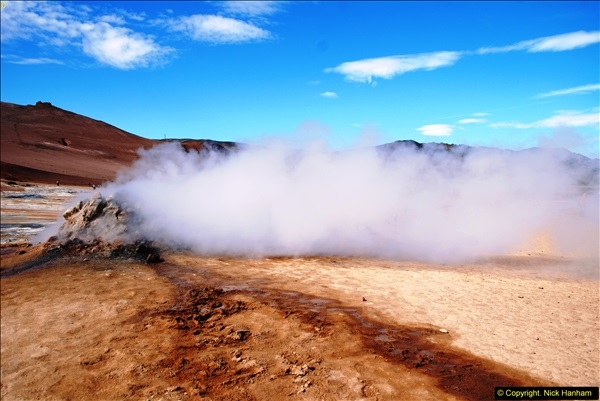 2014-06-13 Iceland. (426)743