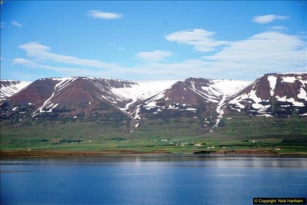 2014-06-13 Iceland. (43)360