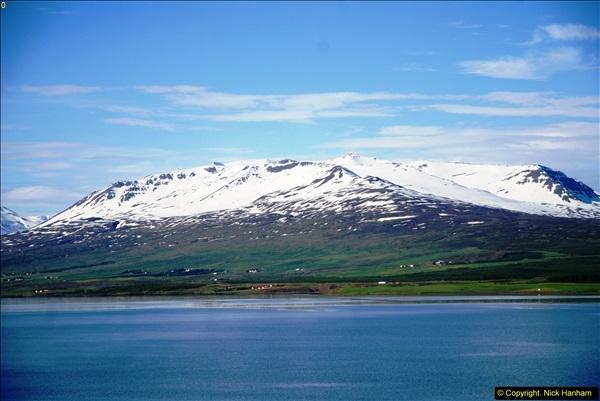 2014-06-13 Iceland. (44)361