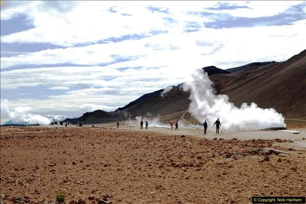 2014-06-13 Iceland. (446)763