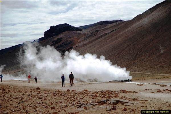 2014-06-13 Iceland. (447)764