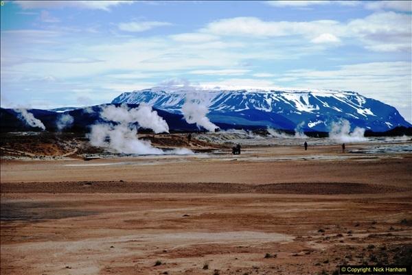 2014-06-13 Iceland. (453)770
