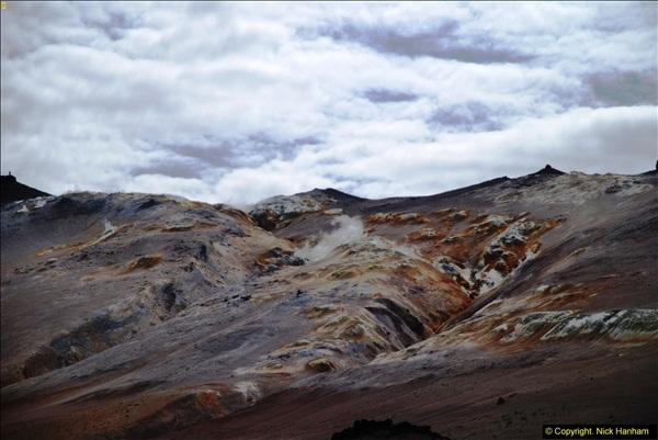 2014-06-13 Iceland. (454)771