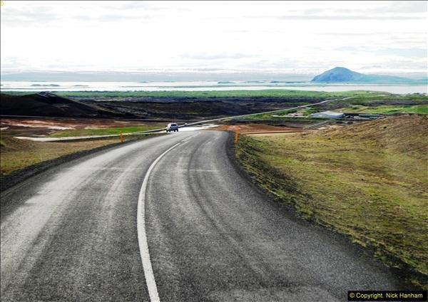 2014-06-13 Iceland. (455)772