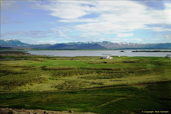 2014-06-13 Iceland. (458)775