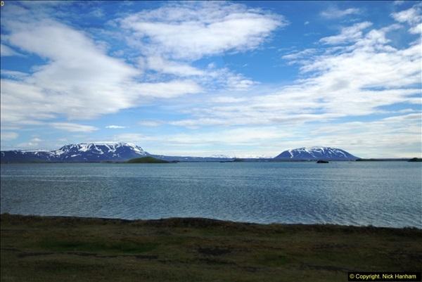 2014-06-13 Iceland. (459)776