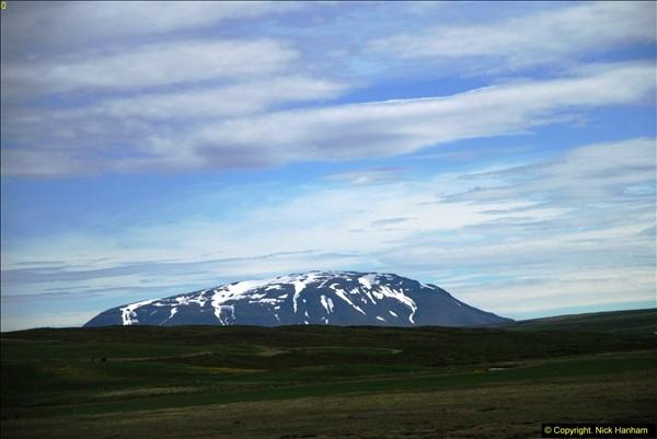 2014-06-13 Iceland. (461)778