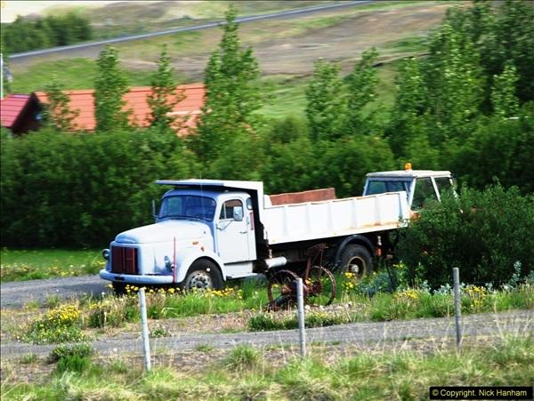 2014-06-13 Iceland. (465)782