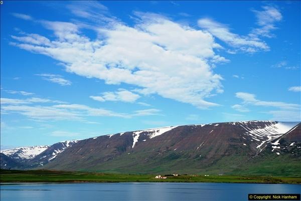 2014-06-13 Iceland. (48)365