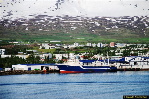 2014-06-13 Iceland. (49)366