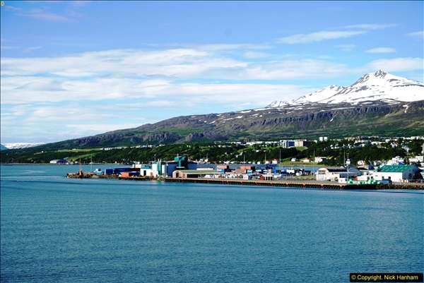 2014-06-13 Iceland. (50)367