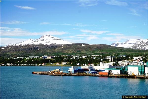 2014-06-13 Iceland. (52)369