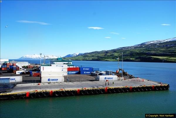 2014-06-13 Iceland. (53)370