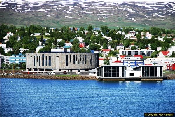 2014-06-13 Iceland. (54)371