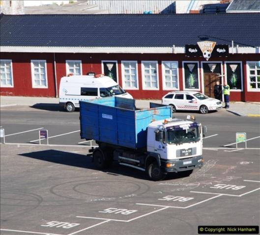 2014-06-13 Iceland. (73)390