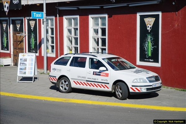 2014-06-13 Iceland. (79)396