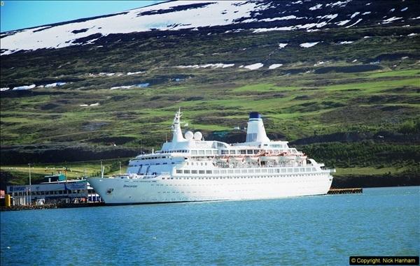 2014-06-13 Iceland. (83)400