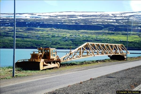 2014-06-13 Iceland. (86)403