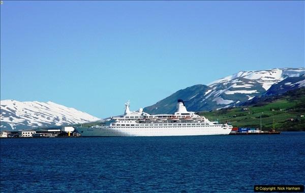 2014-06-13 Iceland. (90)407
