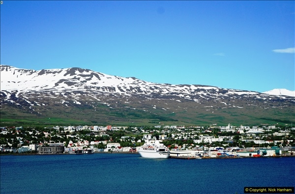 2014-06-13 Iceland. (92)409