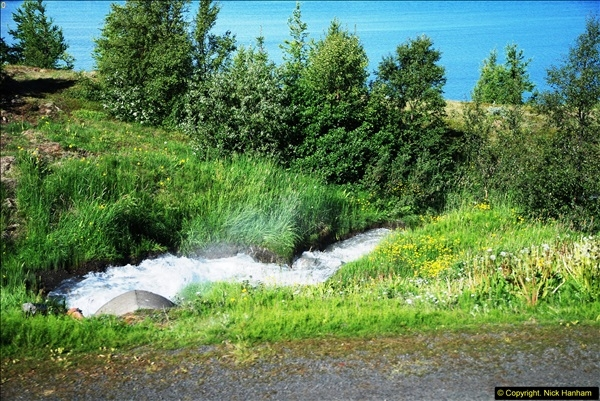 2014-06-13 Iceland. (97)414