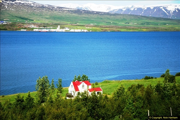 2014-06-13 Iceland. (99)416