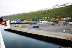 2014-06-12 Iceland. (10)10