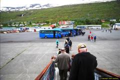 2014-06-12 Iceland. (22)22