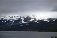 2014-06-12 Iceland. (4)4