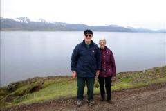 2014-06-12 Iceland. (50)50