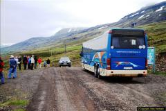 2014-06-12 Iceland. (52)52