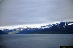 2014-06-12 Iceland. (5)5