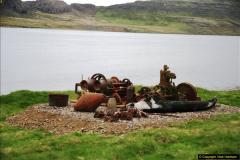 2014-06-12 Iceland. (56)56