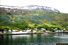 2014-06-12 Iceland. (6)6