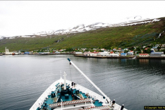 2014-06-12 Iceland. (7)7