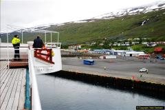 2014-06-12 Iceland. (9)9