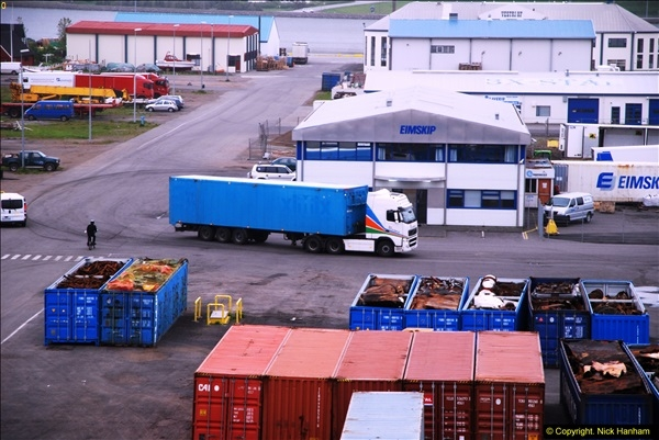 2014-06-14 Iceland. (10)010