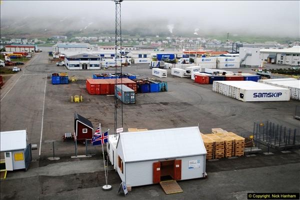 2014-06-14 Iceland. (3)003