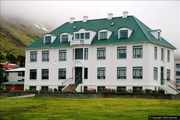 2014-06-14 Iceland. (67)067