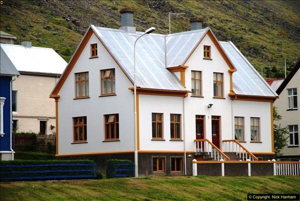 2014-06-14 Iceland. (69)069