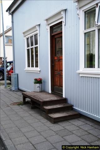 2014-06-14 Iceland. (73)073