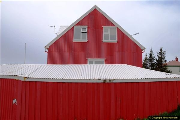 2014-06-14 Iceland. (78)078