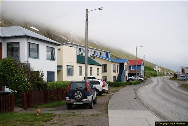 2014-06-14 Iceland. (80)080