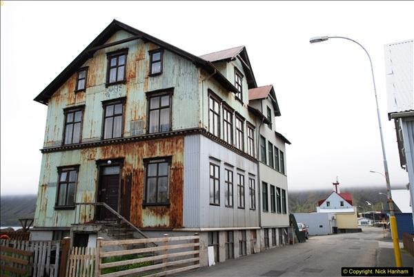 2014-06-14 Iceland. (90)090